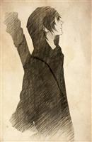 工商1901徐樱