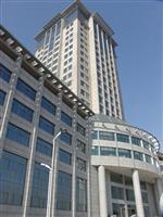 yangcheng